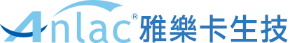 Anlac Biochemical Co., Ltd.
